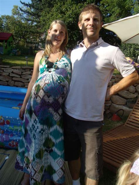 accouchement en si鑒e par voie basse mission completed aurélie et aurélien accouchement prévu le 9 août 2011