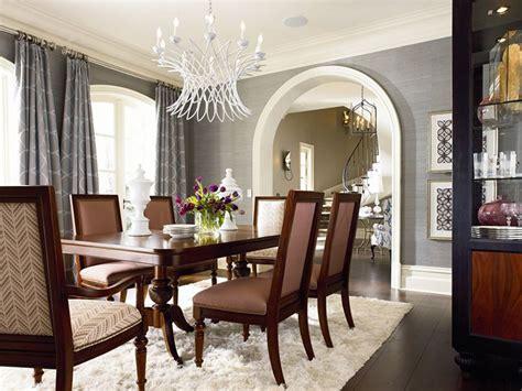 Quality Dining Room Furniture  Rockford, Il Benson