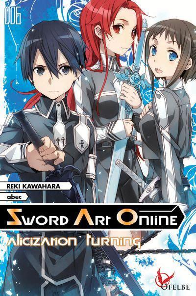 sword art  roman tome  bdfuguecom