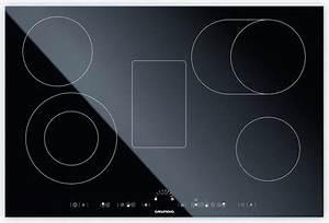 Glaskeramik Oder Ceran : grundig glaskeramik kochfeld von schott ceran giev 835540 n online kaufen otto ~ Eleganceandgraceweddings.com Haus und Dekorationen