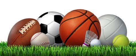 donazione  sport avis provinciale ferrara