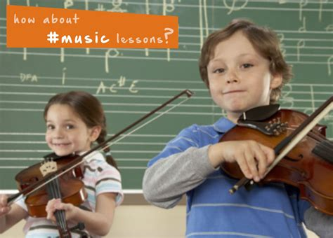 These older music go rounders love getting involved with the themes. Buffer - A Smarter Way to Share on Social Media | Music classes for kids, Music for studying ...