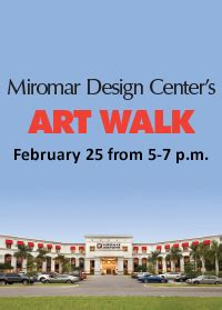 miromar design center past events miromar design center