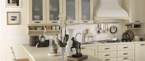 Cucine Classiche In Frassino  Memory  Evo Cucine