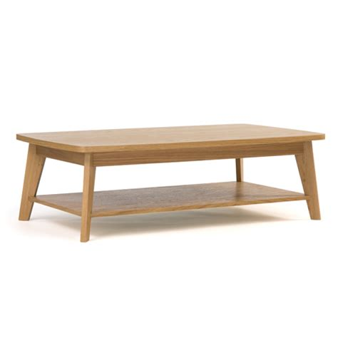 chehoma canapé retrouvez nos tables basses pour votre salon decoclico