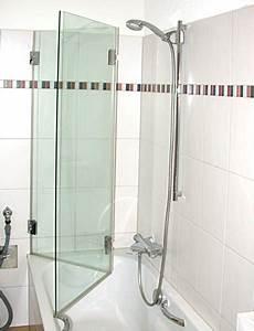 Duschkabine Ohne Wanne : duschabtrennung plickert glaserei betriebe gmbh berlin ~ Markanthonyermac.com Haus und Dekorationen