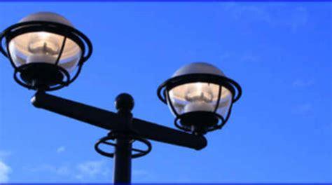 enel sole illuminazione pubblica illuminazione pubblica ad armo 72 i punti luce da