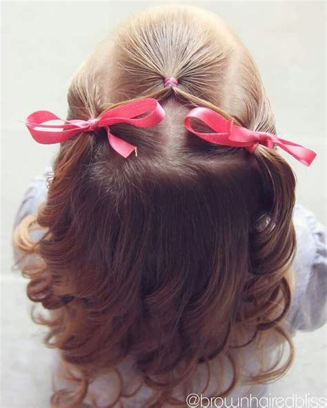 HD wallpapers toddler hairstyles growing out bangs