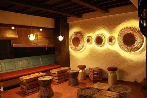 Best Interior Designed Homes - cafe shop interior design ideas cafe interiors designs pictures