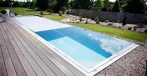 Steine Für Poolumrandung : terrasse mit pool optirelax blog ~ Articles-book.com Haus und Dekorationen