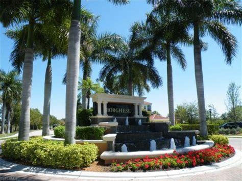 Hammock Bay Golf Course Naples by Hammock Bay Golf And Country Club Naples Florida 30