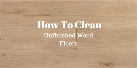 floor and decor hardwood reviews how to clean unfinished wood floors last updated august 2016