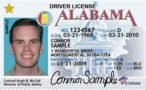 The kansas dmv requires you to update your address within 10 days of moving. Free Alabama (AL) DMV Practice Tests - Updated for 2020 in ...