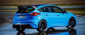 Ford Focus 3 Rs : ford focus 3 rs pack performance 2017 essai ~ Medecine-chirurgie-esthetiques.com Avis de Voitures