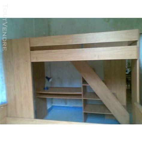 lit mezzanine bureau conforama lit mezzanine conforama clasf