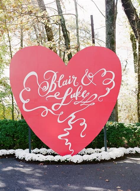 valentines day wedding decorations top 20 valentine s day inspired unique wedding ideas and wedding invitations