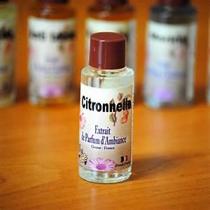 Parfum D Ambiance : extrait de parfum d 39 ambiance kas design distributeur de produits originaux ~ Teatrodelosmanantiales.com Idées de Décoration