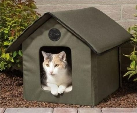 Best 20+ Heated Outdoor Cat House Ideas On Pinterest Easy Knit Blanket Patterns Baby David Fussenegger Blankets Australia Crochet Left Handed Martex Vellux Review Coverage Definition When Can Babies Sleep With A Pillow And Monica S Simple Ripple Extra Large Throws