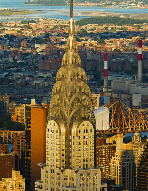 Chrysler Building Tours by Chrysler Building Tickets