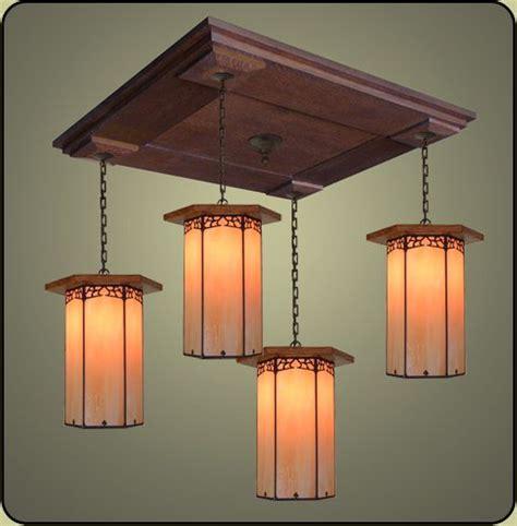 arts and crafts kitchen lighting craftsman pendant lighting lighting ideas 7516