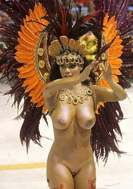 37 best carnival images on pinterest carnivals rio