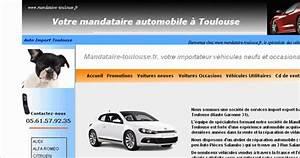 Avis Mandataire Auto : voiture neuve mandataire auto auto pas cher mandataire ~ Medecine-chirurgie-esthetiques.com Avis de Voitures