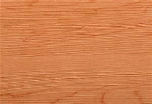 Pvc Boden Günstig Online Kaufen : pvc boden pvc planke st rke 1 5 mm selbstklebender bodenbelag online kaufen otto ~ Bigdaddyawards.com Haus und Dekorationen