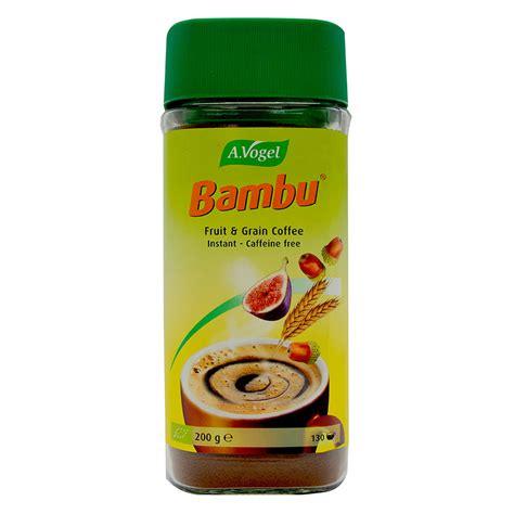 Find alle Kaffe Instant kaffe Varme drikke produkter til ...