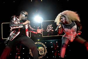 Diddy, Lil' Kim & More to Perform After Bad Boy ...