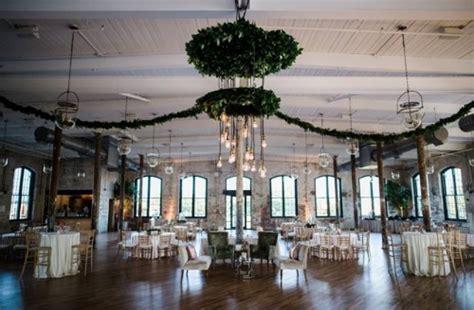 awesome charleston wedding venue ideas nice entertainment