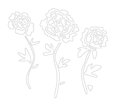 Paper Cutting Templates For by Make Stunning Papercut Wedding Invitations