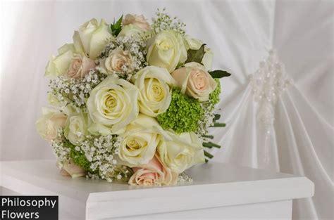 55 Best Images About Bouquets On Pinterest
