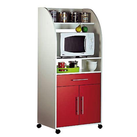 meuble cuisine pour micro onde meuble mural pour micro onde dootdadoo com idées de