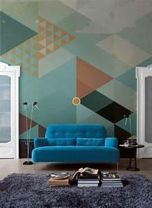peinture murale gris meilleures images d39inspiration With charming nuancier couleur peinture murale 8 14 idees couleur taupe pour deco chambre et salon