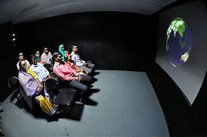 File:3D Film Show - Earth Exploration Hall - Science City ...