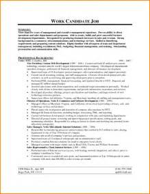 curriculum vitae resume pdf 8 business resume objective worker resume