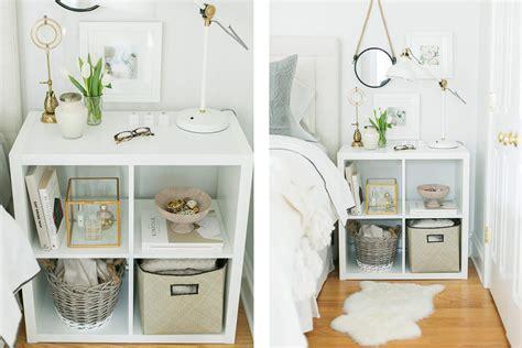Bedroom Storage Beautiful Home And Interior Design