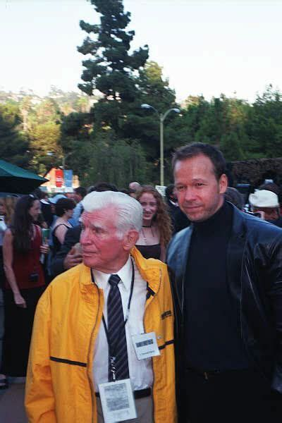 Car Wood by Carwood Lipton And Donnie Wahlberg Memories Of Days