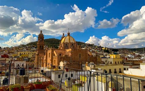 Homes for sale in zacatecas, mexico | century 21 global. 8 Things To Check Out In Zacatecas, Mexico - A Traveling Teacher