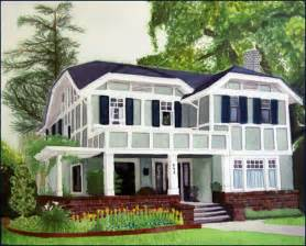 inspiring designs of beautiful houses photo most beautiful small houses modern home exteriors