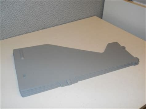metal lateral file cabinet dividers hon 515704x gray metal shelf dividers for hon