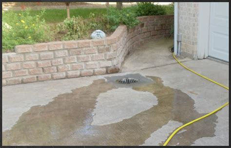 residential drainage solutions residential drainage solutions 28 images drainage and grading landscape solutions