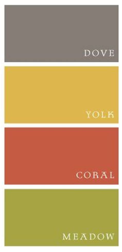 1000+ Ideas About Wall Color Combination On Pinterest