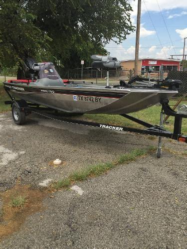 Boats For Sale In Wichita Falls Texas by Fishing Boats For Sale In Wichita Falls Texas