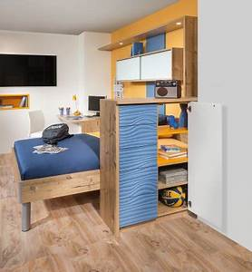 Jugendzimmer Mit Klappbett : schreibtisch p max ma m bel tischlerqualit t aus sterreich ~ Sanjose-hotels-ca.com Haus und Dekorationen