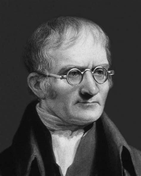 John Dalton   Technology Corp