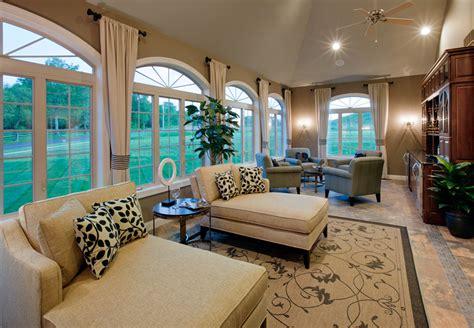 elkton  highlands  holliston luxury  homes