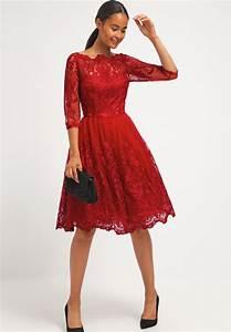 Zalando Auf Rechnung Bestellen : ber ideen zu abendkleider kaufen auf pinterest abendkleider elegante abendkleider und ~ Themetempest.com Abrechnung