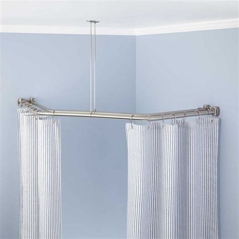 17 best ideas about shower curtain on