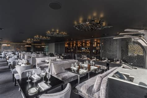 gaucho tower bridge london restaurant reviews bookings